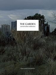 The Garden by Alessandro Imbriaco