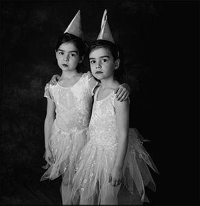 Image © Gloria Baker Feinstein