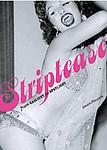 Striptease: Striptease