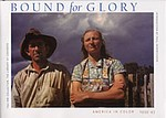 FSA: Bound for Glory