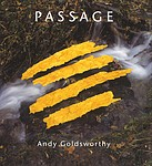 Andy Goldsworthy: Passage