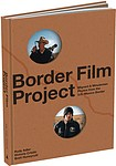 : Border Film Project