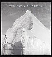LYNN DAVIS: Monument.