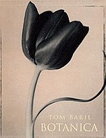 Tom Baril: Botanica