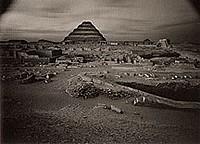 Kenro Izu: <em>Sacred Places</em>