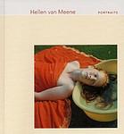 Hellen Van Meene: Hellen Van Meene: Portraits