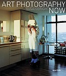 Art Photography: Art Photography Now