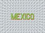 Martin Parr: Mexico - SIGNED