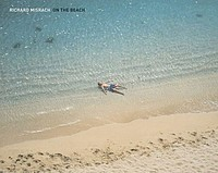 Richard Misrach: On the Beach Limited Edition Print