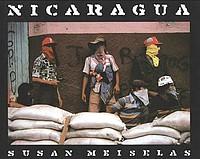 Susan Meiselas: Nicaragua