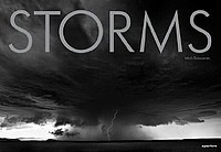 Mitch Dobrowner: <em>Storms</em>