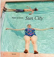 Peter Granser: Sun City