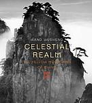 Wang Wusheng: Celestial Realm