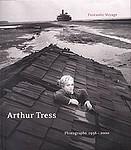Arthur Tress: Fantastic Voyage