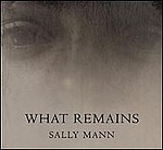 Sally Mann: What Remains