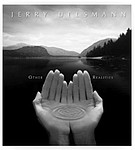 Jerry Uelsmann: Other Realities