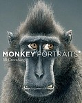 Jill Greenberg: Monkey Portraits