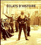19th Century Photography: Eclats D'Histoire