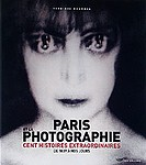 Paris: Paris et la Photographie