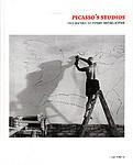 Michel Butor: Picasso's Studios