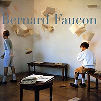 Bernard Faucon: Bernard Faucon: Catalogue Raisonee