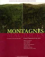 Mountains: Montagnes Magiques