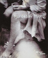 Miroslav Tichý: photo-eye Featured Book of the Week:  Miroslav Tichý