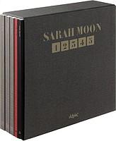 Sarah Moon: 1.2.3.4.5