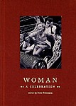 Peter Fetterman: Woman: A Celebration