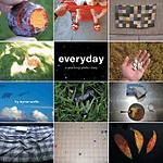 Byron Wolfe: Everyday