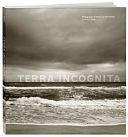 Richard Sexton: Terra Incognita