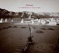 Linda Connor: Odyssey