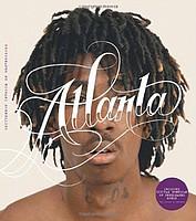 Michael Schmelling: Atlanta
