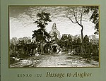Kenro Izu: Passage to Angkor
