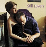 Elena Dorfman: Still Lovers
