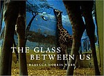 Rebecca Norris Webb: The Glass Between Us