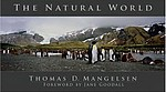 Thomas D. Mangelsen: <em>The Natural World</em>