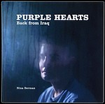 Nina Berman: Purple Hearts