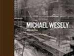 Michael Wesely: Open Shutter at the Museum of Modern Art