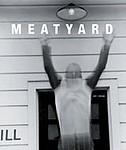Ralph Eugene Meatyard: Ralph Eugene Meatyard