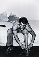 Walter Pfeiffer: Walter Pfeiffer: 1970-1980