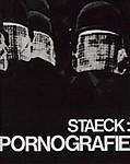 Klaus Staeck: Pornografie