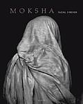 Fazal Sheikh: Moksha