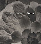 Jim Dine: Entrada Drive