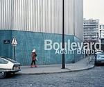 Adam Bartos: Boulevard