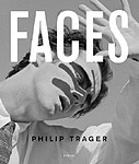Philip Trager: Faces