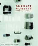 Andreas Horlitz: Works