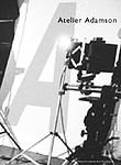 Atelier Adamson: Atelier Adamson
