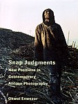 African Photography: Snap Judgments