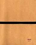 Sigmar Polke: Photographs 1969-1974